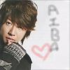 Aiba5