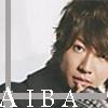 Aiba6